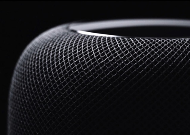 Sonos deal affords two audio system for the worth of a HomePod