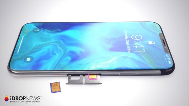 IPhone XI Concept Images iDrop News 6