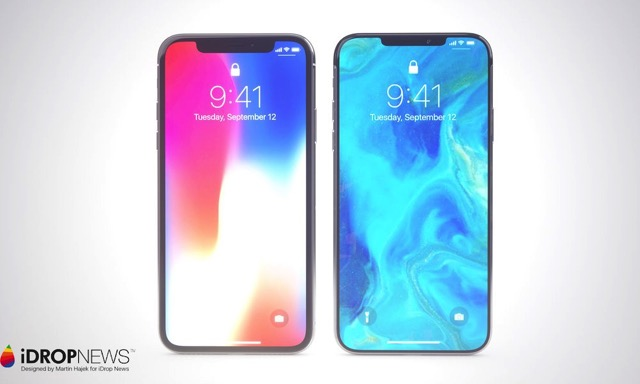 IPhone XI Concept Images iDrop News 71