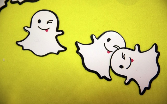 Snapchat founder says user complaints 'validate' redesign