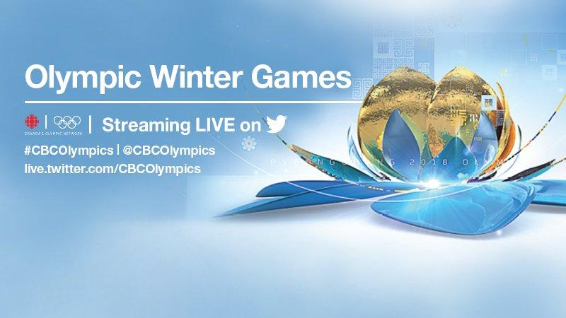 Cbc olympics winter games