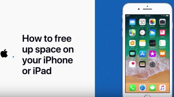 how to free up space on iphone how to free up space on your iphone or explains apple 20069