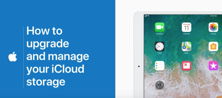how to upgrade iphone storage how to upgrade and manage your icloud storage according to 17305