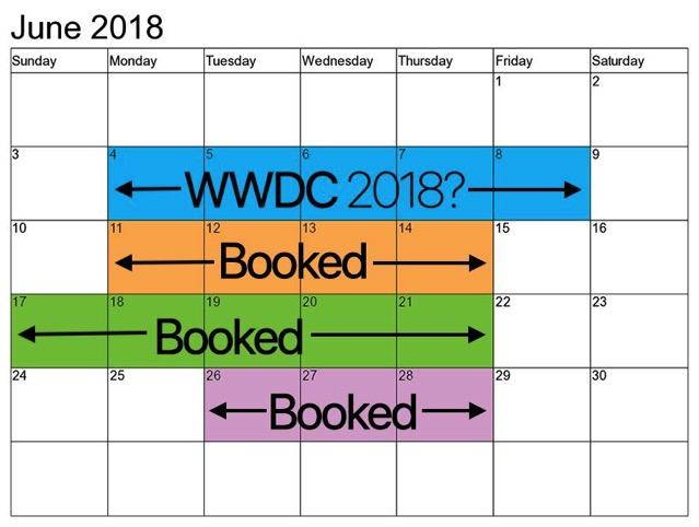 June 2018 san jose mcenery calendar 800x603