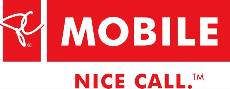 Pc logo 2