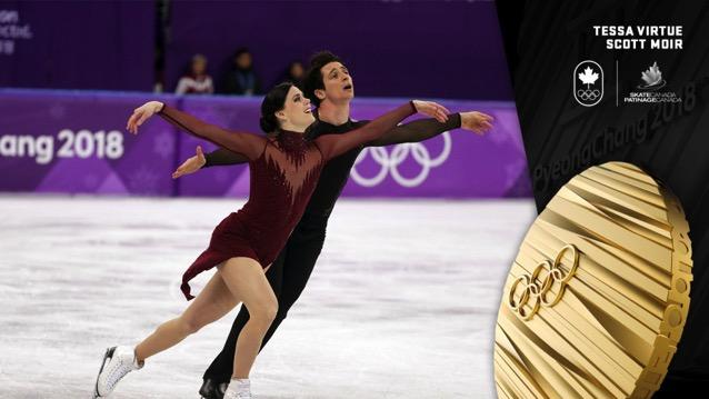 Tessascott medal moment gold2 1340x754