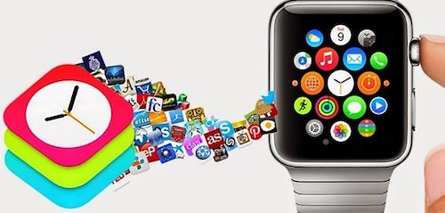 Watchkit sharing app data 593808 edited