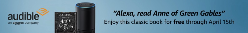 4 Alexa landing page v2 ktl editAlexa merch banner desktop 1500x200 CB1198675309
