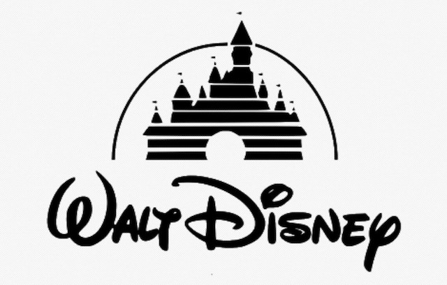 The Rothschild Investment Corp IL Grows Position in Walt Disney Co (DIS)