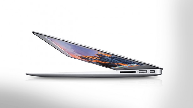 Apple reportedly planning new $1200 13-inch 'entry-level' MacBook in September