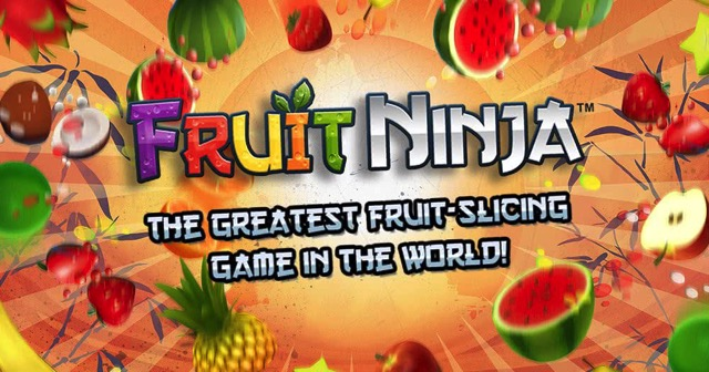 Fruit Ninja developer cuts half of work force
