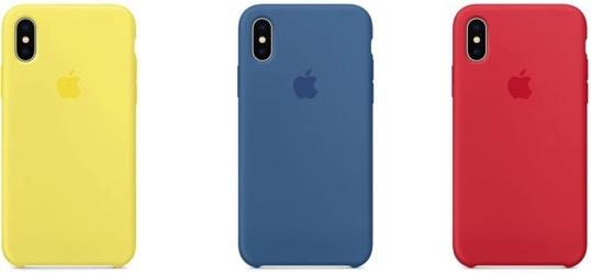 Siliconeiphonecases 800x371