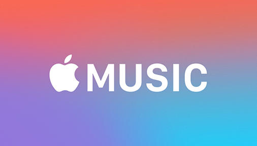 Apple Music hits 40 million members, names a new leader