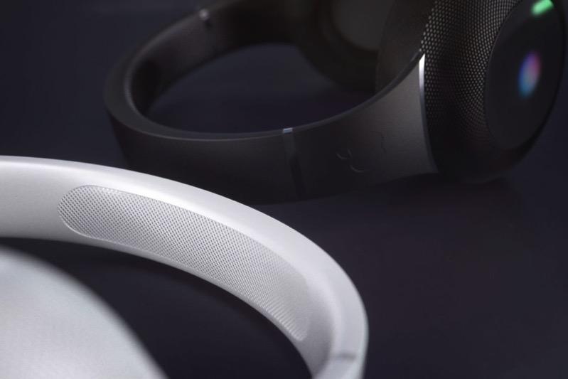 Hajek Apple Headphone HP10