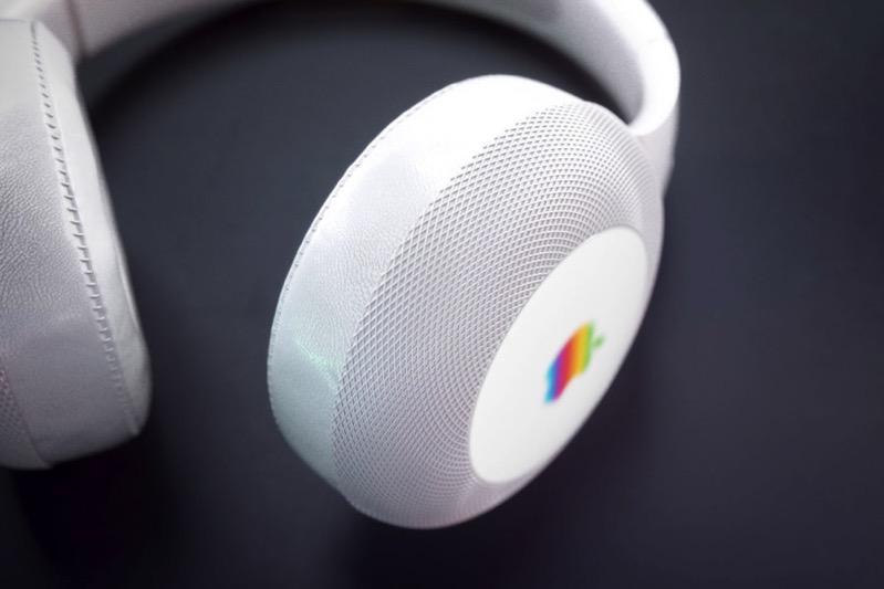 Hajek Apple Headphone HP11