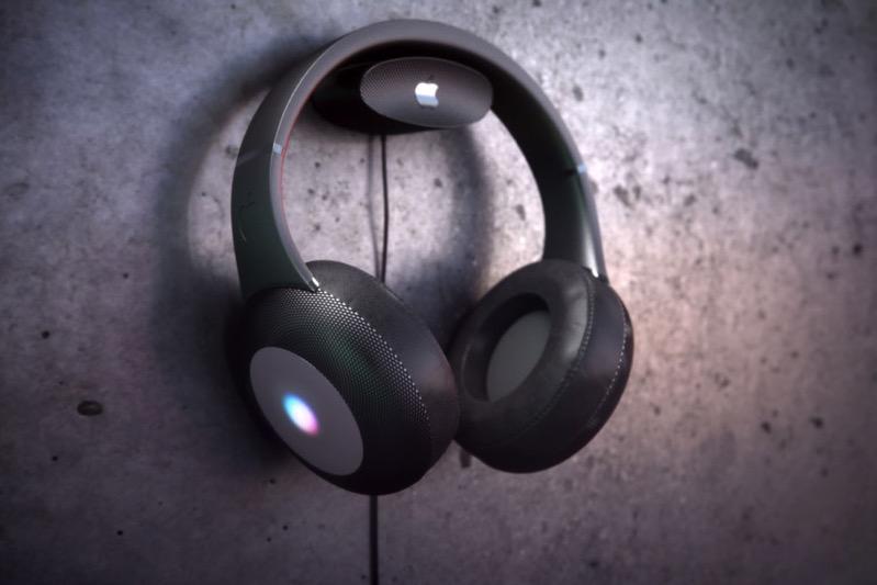 Hajek Apple Headphone HP15