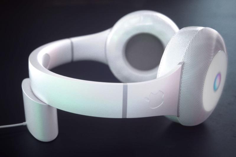 Hajek Apple Headphone HP23