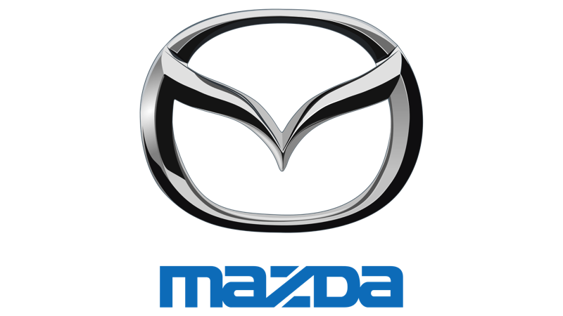 Mazda Canada To Offer Apple Carplay Retrofit For Older Models This