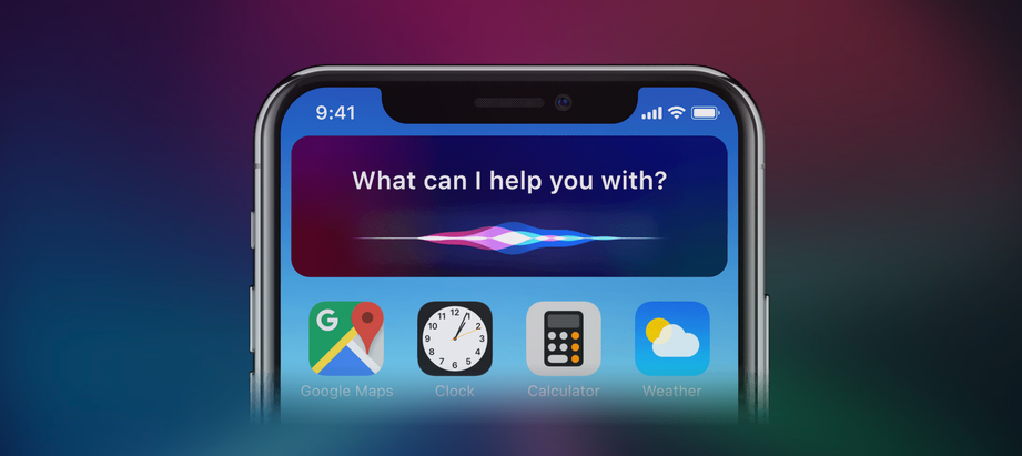 iOS 12 Concept Shows Always-On Display, Lock Screen