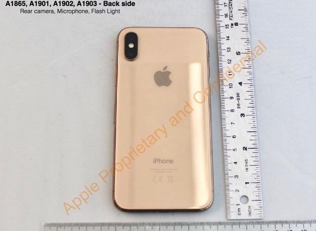 Applegoldiphone1