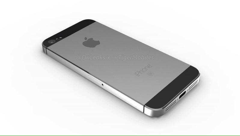 IPhoneSE2 07