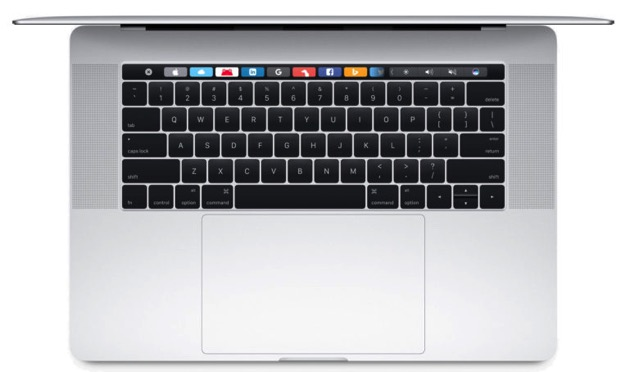 Apple Has Failed to Admit Its Mistakes with the MacBook Keyboard Fiasco: Op-Ed