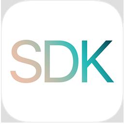 Sdk 11 2x
