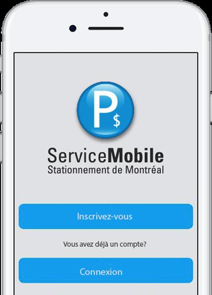 Mobile fr