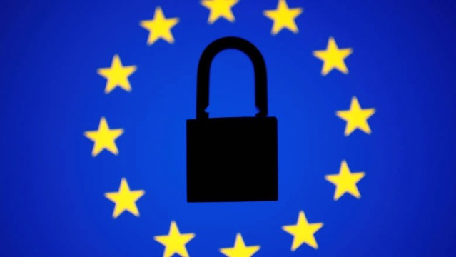 Europe privacy