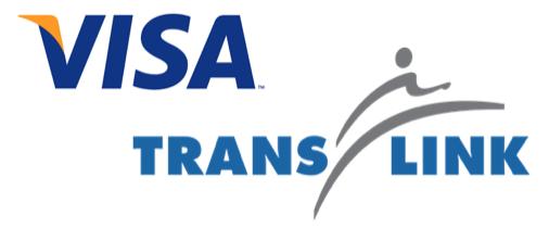 Visa translink