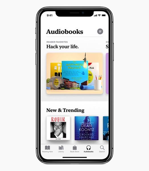Apple books audio books 06122018 inline jpg large