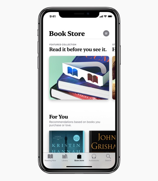 Apple books book store 06122018 inline jpg large