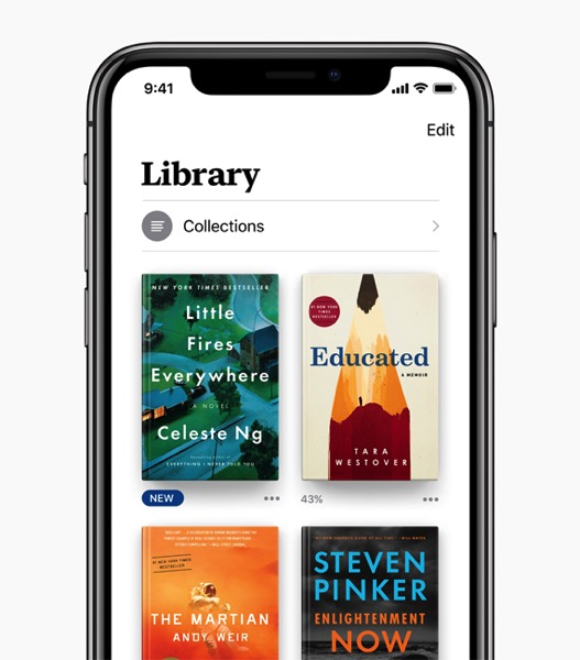 Apple books library 06122018 inline jpg large