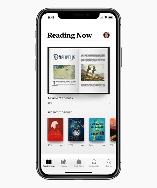Apple books reading now 06122018 big jpg large