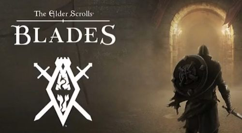 E3 2018: Bethesda Confirms Elder Scrolls 6