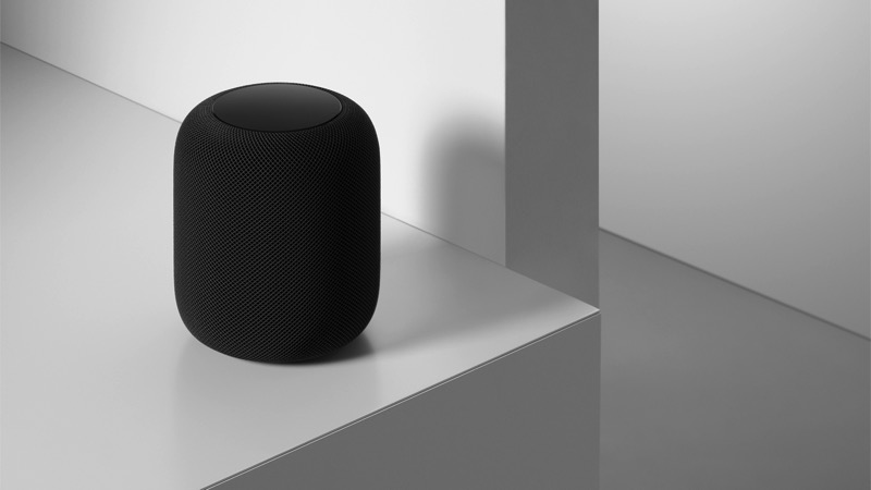Homepod music speaker 06152018 big jpg large 2x