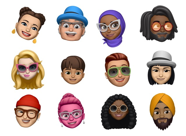 Ios12 apple memoji 06042018 big jpg large 2x