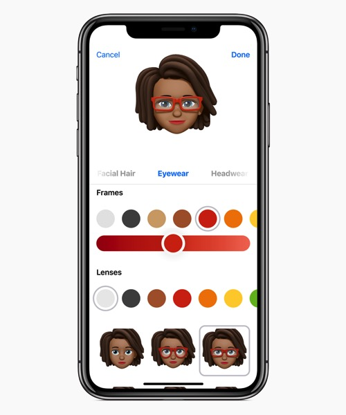 Ios12 memoji customize 06042018 carousel jpg large 2x
