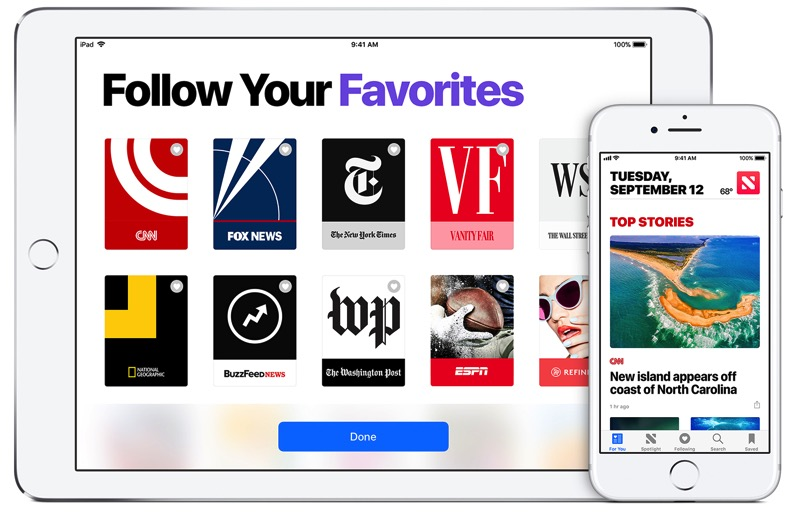 how to get apple news in canada on ios 12 iphone in canada blog
