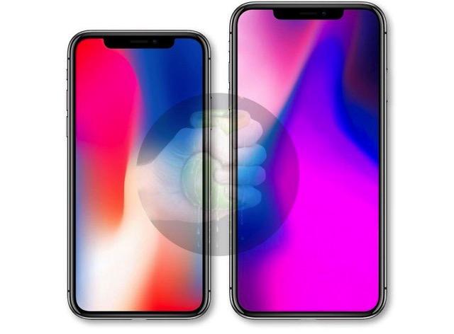 Iphonexplus61inchiphonerendering 800x590