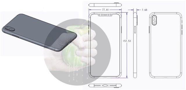 Iphonexplusschematic 800x390