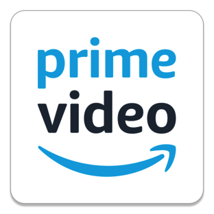Amazon Planning A Major Revamp For Prime Video Iphone In Canada Blog
