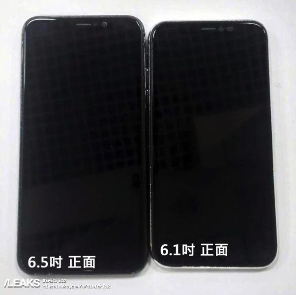 61 65 iphone x 01