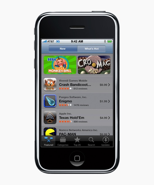 App Store 10th anniversary iPhone first gen 07102018 inline jpg large