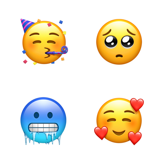 Apple Emoji update 2018 1 07162018 carousel jpg large