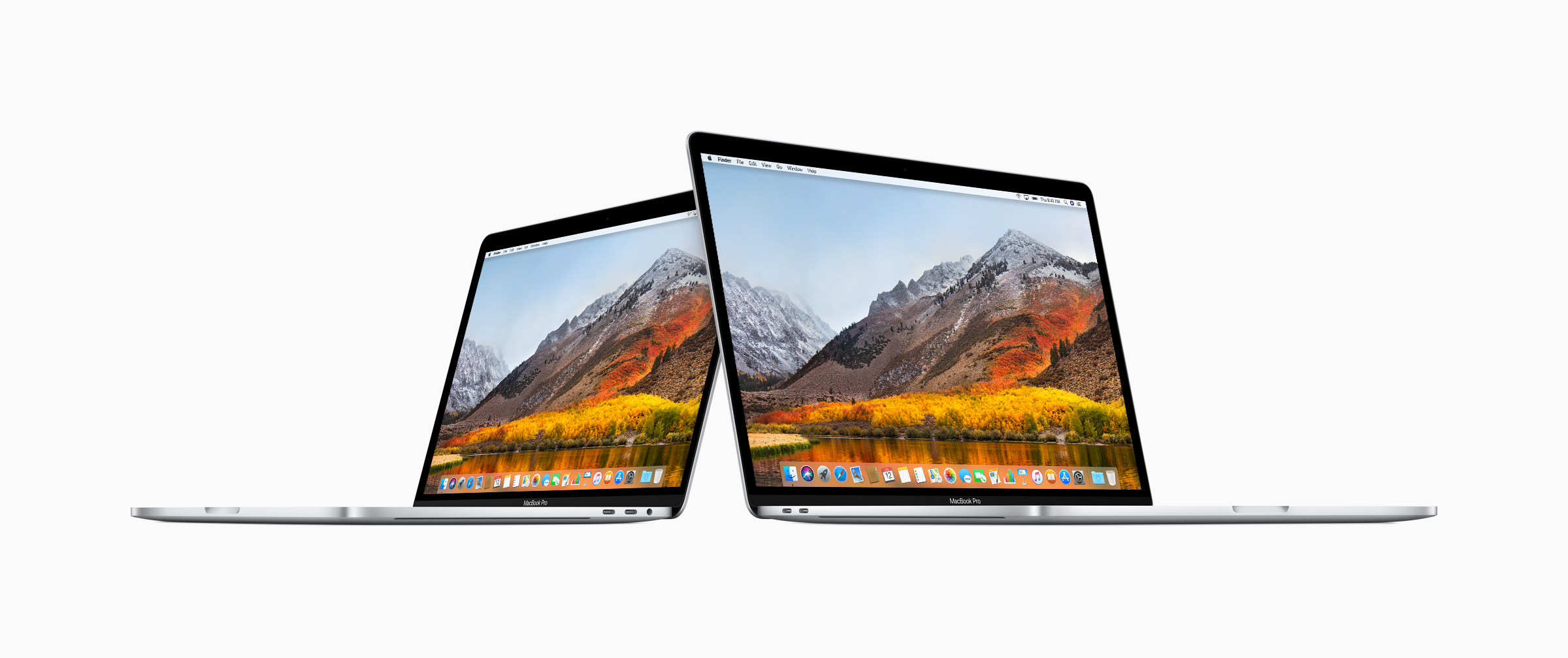Apple Set to Release 16-Inch MacBook Pro in September: IHS