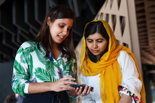 Apple supports Malala Fund expansion in Latin America 07132018 big jpg large 2x