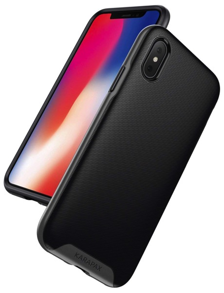 Anker breeze case iphone x