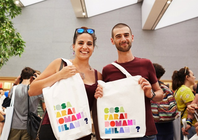 Apple milan piazza liberty local artists totebag 07262018 big jpg large 2x