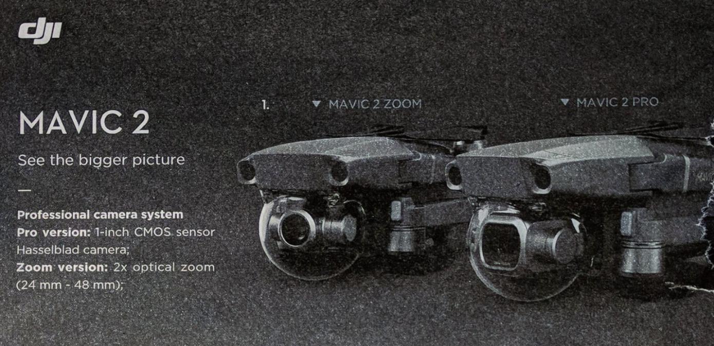 Acheter drone avec camera thermique parrot drone in singapore